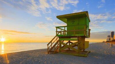 Finca raíz en Florida, opción que llama a los colombianos